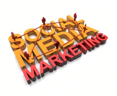 Social media: as agências de marketing estão preparadas para isso?